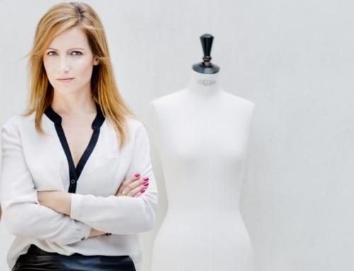 Ich möchte mit meiner E-Commerce-Erfahrung anderen Frauen Mut machen!