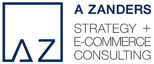 A Zanders Logo