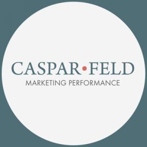 Caspar Feld